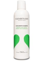 ELIZABETA ZEFI – DEDICATED TO BEAUTY Haarwachstumsfördernde Pflege Hair Growth Shampoo 250 ml