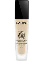 Lancôme Teint Idole Ultra Wear Flüssige Foundation 30 ml Nr. 010.1 - Beige Ecru