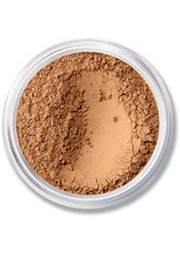 bareMinerals Gesichts-Make-up Foundation Matte SPF 15 Foundation 21 Neutral Tan 6 g