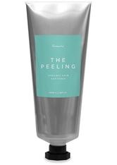 ROSENTAL ORGANICS - Rosental Skincare Organics The Peeling 100 ml - PEELING