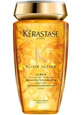 Kérastase Elixir Ultime 250 ml Haarshampoo 250.0 ml