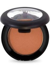 OFRA Eyes Eyeshadow 4 g Gold Rush