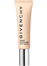 Givenchy Gesichts-Make-up Teint Couture City Balm Foundation 30.0 ml