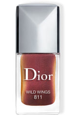 DIOR VERNIS – BIRDS OF A FEATHER COLLECTION – LIMITIERTE EDITION NAGELLACK IN COUTURE-FARBEN 10 ml Wild Wings