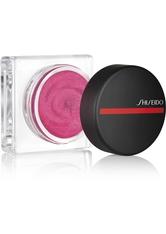 SHISEIDO - Shiseido Minimalist Whipped Powder Blush (verschiedene Farbtöne) - Blush Kokei 08 - Rouge