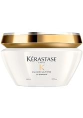 Kérastase Haarpflege Elixir Ultime Le Masque 200 ml