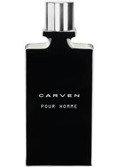 Carven Pour Homme Eau de Toilette (EdT) 100 ml Parfüm