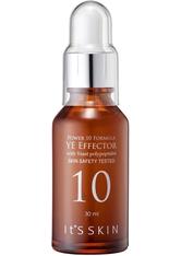 It's Skin Gesichtspflege Power 10 Formula YE Effector Serum 30.0 ml