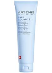 Artemis Skin Aquatics Moisturising Cleansing Gel 150 ml