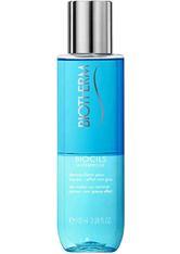 Biotherm Biosource alle Hauttypen Augen Make-Up Entferner Waterproof Biocils Make-up Entferner 100.0 ml