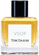Tom Daxon VSOP Eau de Parfum Vapo (3ml)