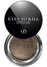 Giorgio Armani Eyes to Kill Stellar Lidschatten  3 g Nr. 03 - Eclipse