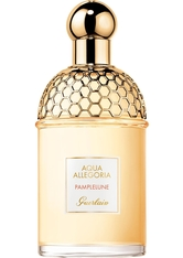 GUERLAIN - Guerlain Aqua Allegoria Guerlain Aqua Allegoria Pampelune Eau de Toilette 75.0 ml - Parfum