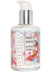 Sisley Émulsion Écologique Limited Edition 2021 Gesichtsemulsion 125 ml