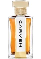 CARVEN - Carven COLLECTION CARVEN PARIS-MASCATE Eau de Parfum Nat. Spray 100 ml - PARFUM