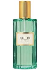 Gucci Memoire d'une odeur Eau de Parfum Spray Eau de Parfum 60.0 ml