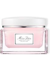 DIOR - DIOR Damendüfte Miss Dior Body Cream 100 ml - KÖRPERCREME & ÖLE