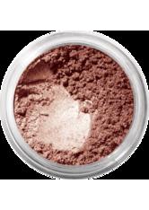 bareMinerals Augen-Make-up Lidschatten Shimmer Eyeshadow Heart 0,50 g