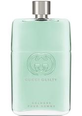 Gucci Gucci Guilty pour Homme 150 ml Eau de Toilette (EdT) 150.0 ml