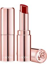 Lancôme L'Absolu Mademoiselle Shine Lipstick 3.2g (Various Shades) - 168 Shine Declaration