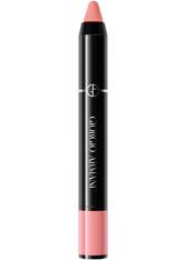 Giorgio Armani Rouge d'Armani Color Sketcher Lippenstift 1.3 g Nr. 8 - Dolci
