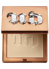 URBAN DECAY - Urban Decay Stay Naked Pressed Powder 144ml (Various Shades) - 40CP - Gesichtspuder