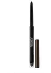 Revlon Colorstay Eyeliner 0.28g Blackened Brown