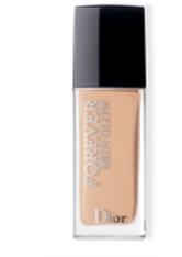 DIOR - DIOR Forever Skin Glow Foundation 30ml 2 Neutral - FOUNDATION