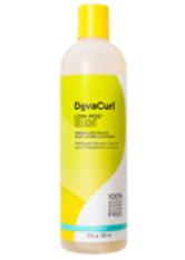 DevaCurl Low-Poo Delight - Weightless Waves Mild Lather Cleanser 355ml