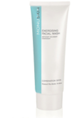MONUSKIN Energising Facial Wash 150ml