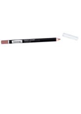 ISADORA - IsaDora Perfect Lipliner 1.2g 79 SUBTLE NUDE - LIPLINER