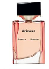 PROENZA SCHOULER - Proenza Schouler Arizona Eau de Parfum 50ml - PARFUM