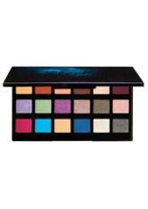 Sleek MakeUP Major Morphosis Eyeshadow Palette 16.5g