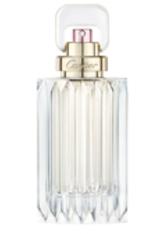 CARTIER - Cartier Carat Eau de Parfum 100ml - PARFUM
