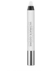 Urban Decay Lippen Lipliner Ultimate Ozone Primer Pencil 1,20 g