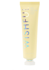 HUDA BEAUTY - Huda Beauty Wishful Yo Glow Enzyme Scrub 100ml - Peeling