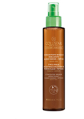Collistar Two-Phase Sculpting Concentrate Marine Algae + Peptides Körperserum 200 ml