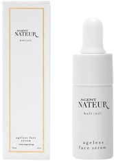 Agent Nateur Holi (Oil) Youth Serum Naturel Travel Size 10ml