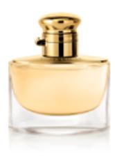 Ralph Lauren Woman Eau de Parfum (Various Sizes) - 30ml