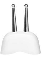 NuFace Produkte NuFACE TRINITY®ELE Effective Lip & Eye Attachment Pflege-Accessoires 1.0 st