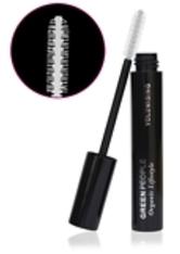 Green People Organic Cosmetics Volumising Mascara - Black 7ml