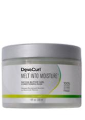 DEVACURL - DevaCurl Melt into Moisture 240ml - Haarserum