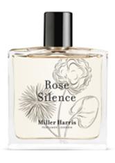 MILLER HARRIS - Miller Harris Rose Silence Eau de Parfum 100ml - PARFUM