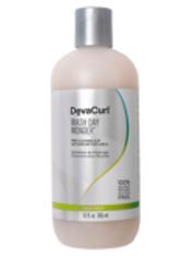 DevaCurl Wash Day Wonder 360ml
