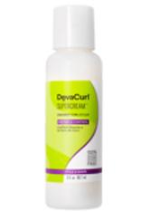 DevaCurl SuperCream - Coconut Curl Styler 88ml