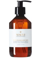 Mauli Rituals Reawaken Hand & Body Wash 250ml