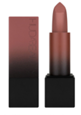 Huda Beauty Power Bullet Matte Lipstick 3g Joyride (Cool Nude Pink) - HUDA BEAUTY