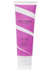 BOUCLÈME - Bouclème Super Hold Styler 250ml - Gel & Creme
