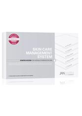JAN MARINI - Jan Marini Travel Size Starter Pack Normal/Combination Skin - Pflegesets