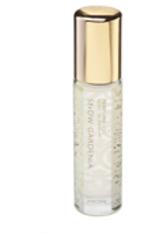 MOR Little Luxuries Snow Gardenia Perfume Oil 9ml